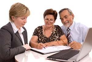 Is a Will Invalid When a Relative or Beneficiary is a Witness?