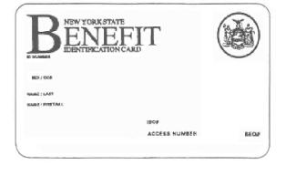 Using New York Medicaid Trusts to Qualify for Medicaid: Is There a ...
