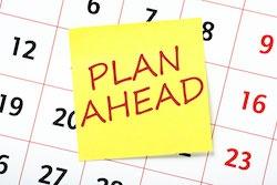 New York Medicaid Trust Planning