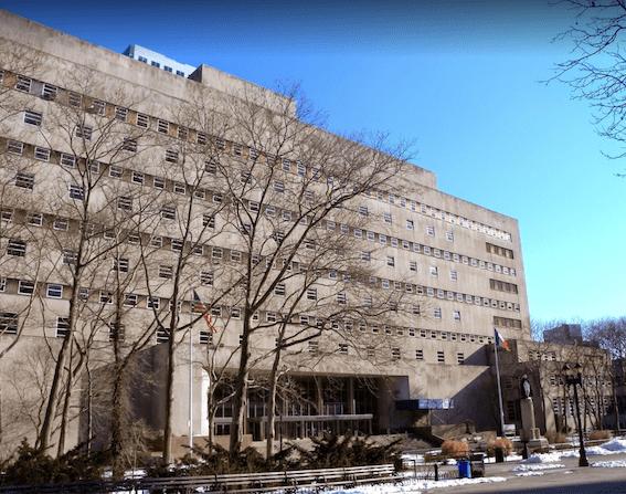 Surrogate Court Brooklyn