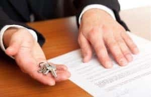 Can a Beneficiary Stop the Sale of a Property