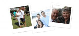 family trust benefits