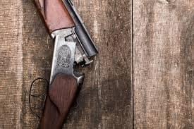 What to do When a Gun Owner Dies