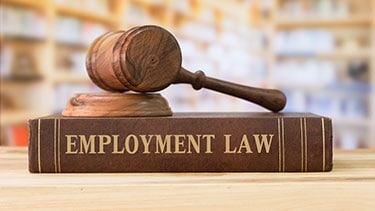 Employment Lawyer in New York, NY