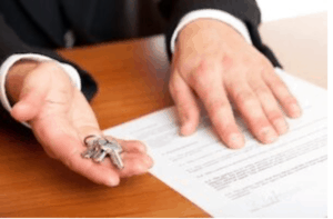 How Long Does an Executor Have to Sell a House?