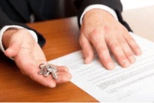 tenant lawyer nyc