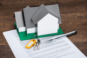 what are rights of a property owner