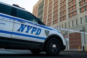 Police Misconduct Lawyer New York