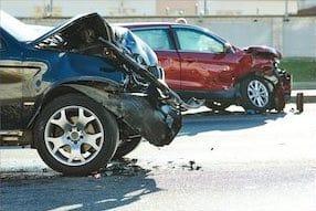 Abogado de Accidentes Automovilisticos