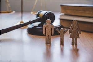 family lawyer new york ny