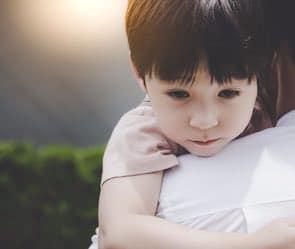 parental kidnapping no custody order