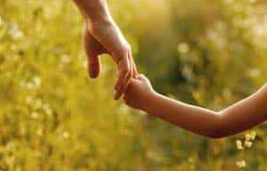 who gets child custody in a divorce
