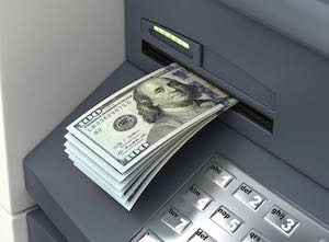 can i withdraw money from my tod account